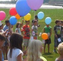 banner_3_ballonwettbewerb