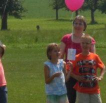 banner_4_ ballonwettbewerb