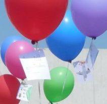 banner_6_ ballonwettbewerb
